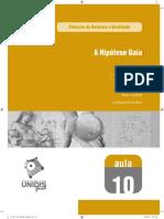 CI_NAT_A10_GR_RAARL_090810.pdf