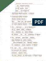 chantsofchurch_modern 136.pdf