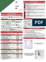 manual-smartset-duo-s109