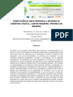 Articulo_Congreso_medioAmbiente
