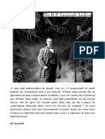 H. P. Lovecraft Historia ilustrada do Necronomicon.pdf