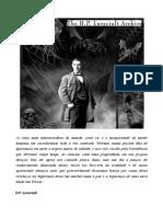 H. P. Lovecraft Historia ilustrada do Necronomicon.pdf