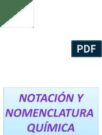 Compuestos binarios y ternarios.pptx