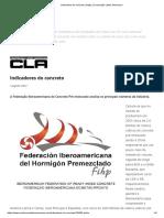 Indicadores do concreto _ Artigo _ Construção Latino Americana (1)