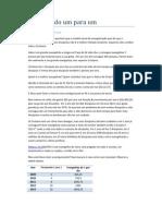 Como Manipular Datas Com o Java 8 | Ano | Java (Linguagem de