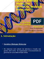 introdução ao estuda da farmácia