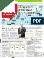 Lr Ancla Dolar Movil.pdf (2)