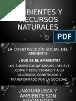 Ambientes y recursos naturales.pptx