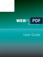 WebPlusX2 Book
