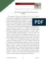 Dialnet-ElPapelDeLosUniversitariosDeVanguardiaEnLaTransfor-3238585.pdf