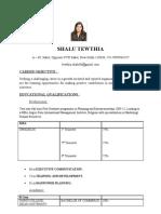 shalu_final_resume