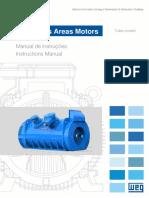 WEG-hazardous-areas-motors-instructions-manual-tube-cooled-110.17-manual-portuguese-english-web