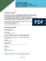Application-2019CGP083.pdf