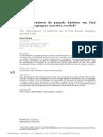 912-Texto do artigo-4008-1-10-20160603.pdf