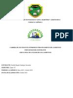 ZORRILLA SANTIAGO -  ANALISIS DE LOS ALIMENTOS.pdf