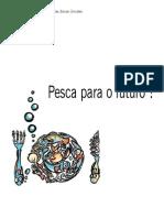 Pesca Para o Futuro_mma 2007