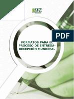 Proceso Entrega - Rcepcion.docx
