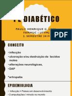 Pe diabético.pdf