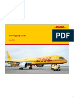 Manual Guide  Webshipping New