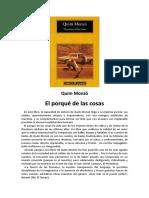 Monzó, Quim - El porqué de las cosas(eBook)(emuliza filibusteros.com).doc