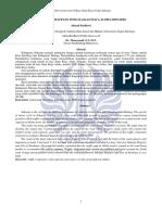 29674-34712-1-PB.pdf
