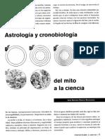 Astrologia Y Cronobiologia Del Mito A La Ciencia by Garcia Segoviano (z-lib.org).pdf