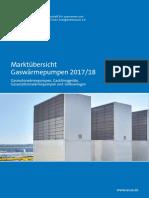 ASUE - 2017 - Marktuebersicht-Gaswaermepumpen 2017-2018.pdf