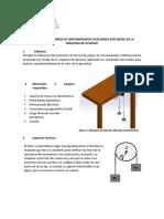 NMaquinaAtwoodGuia.pdf