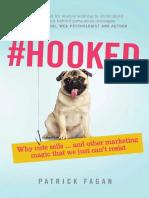 #Hooked_ Revealing the Hidden Tricks of Me - Patrick Fagan.pdf