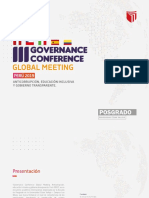 AF-Brochure Governance 19 -FINALISIMO[CV]