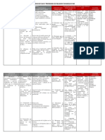84771727-plan-mejorado-religion-evangelica-nivel-medio.pdf