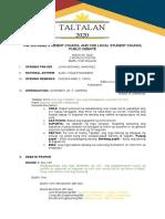 taltalan-program-flow.docx