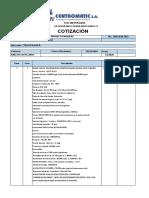 Xerox B1025 Cot 1209-2018-1822.pdf