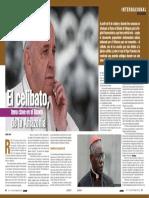 Revista 2 Imprimir