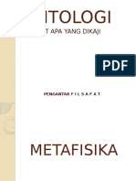 ONTOLOGI_METAFISIKA.pptx