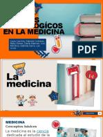AVANCES TECNOLOGÍCOS EN LA MEDICINA.pptx