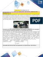Anexo_1_Ejercicios_y_Formato_Tarea_2_432_Armando Tellez