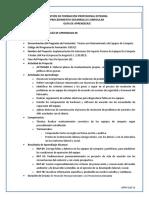 01_GUIA_06_RESOLUCIÓN_DE_PROBLEMAS_Y_DESTREZAS_DE_COMUNICACIÓN