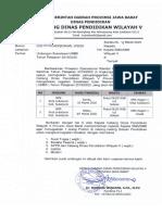 Undangan Sosialisasi UN.pdf