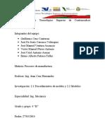 Procedimientos_de_moldeo (1).docx