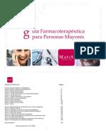 GERIATRÍA_GUÍAFARMACOTERAPÉUTICA.pdf