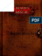 Game Guide Eng