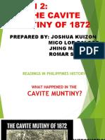 THE-CAVITE-MUTINY-COMPLETE.pptx