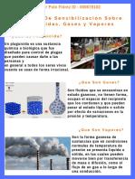 Copia de Campaña de sensibilización sobre plaguicidas, gases y vapores POLO.pdf