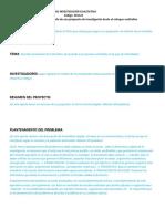 Diseño_Propuesta_Cualitativa (1).docx