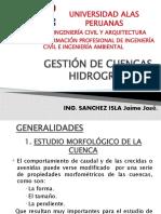 CLASES DE CUENCAS.pptx