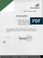 Ley 1226 -20190923- mod Ley 1173 CPP