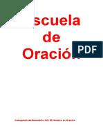 Escuela de Oración.docx