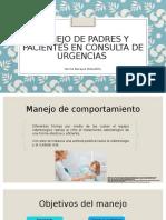 Emergencias odontopediatricas  (1)