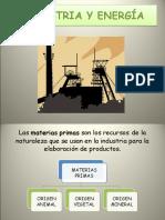 industria-y-energia2